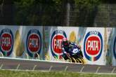 World Superbikes: Imola - Superpole qualifying results