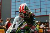 World Superbikes: Rea sees off Davies to equal Fogarty wins record