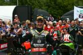 World Superbikes: Jonathan Rea excited to attend 'special' NW200