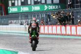 World Superbikes: Rea heads to Donington Park with Fogarty record in sight