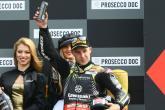 World Superbikes: Rea exceeds targets despite record World Superbike wins miss