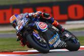 World Superbikes: Double delight for van der Mark at Donington Park
