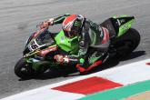 World Superbikes: Sykes holds 'good information' for Misano attack