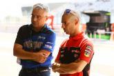 World Superbikes: Melandri secures World Superbike future with GRT Yamaha