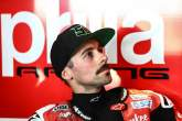 World Superbikes: Laverty 'devastated' to hear of SMR-BMW snub