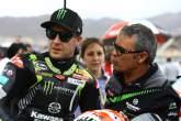 World Superbikes: Pere Riba (Jonathan Rea crew chief) - Q&A Interview