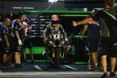 World Superbikes: Rea: 'This game is so much about confidence'
