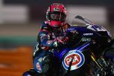 World Superbikes: Qatar WSS - Full Superpole qualifying results