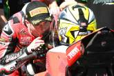 Dall'Igna: MotoGP connection more important than past