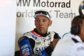 Dari BSB ke TT hingga WorldSBK, Hickman menunjukkan kemampuannya di sub BMW