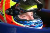 Summerton still eyeing F1 shot