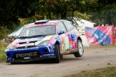 Date set for second Rally Show at Chatsworth.