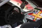 Q&A: Andy Priaulx - EXCLUSIVE.