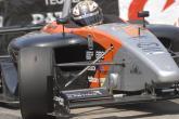 IL: Brooks Associates Racing joins fold