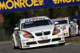 Imola earns WTCC calendar slot.