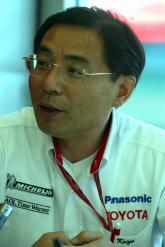 Ferrari not happy with spy row ruling