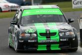 Hofmann: Racing All Over The World