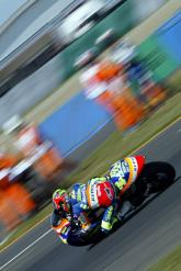 Full race report from China: Raikkonen wins