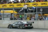 Pressure on Mercedes duo after Zandvoort.