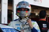 Pepe Oriola switches from SEAT to Chevrolet