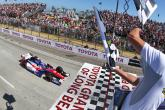 Pook still pushing for Long Beach F1 return