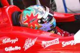 Dixon penalised for Baltimore comments