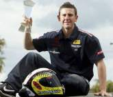 Mitchell Carr in BSB debut with TAG Racing