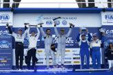 ERC: Sousa takes Azores victory