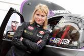 RX: Karlsson subs for Villeneuve in Germany
