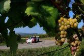 Delecour to re-start in France