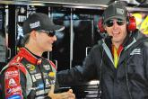 NASCAR issues penalties for Texas brawl