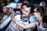 Toyota confirms Lapierre for Spa WEC, Le Mans