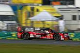 Rolex 24: Negri leads MSR Ligier to Daytona pole