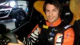 BES: Quaife-Hobbs joins VonRyan Racing