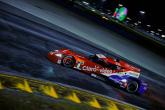 USCC: DeltaWing Racing confident gearbox gremlins are gone