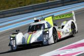WEC: ByKolles Racing to use Silverstone dry run for Le Mans