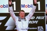 My Favourite Race - Valtteri Bottas