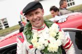 Kristensen return heads Goodwood Revival line-up