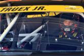 Kansas: Sprint Cup qualifying results