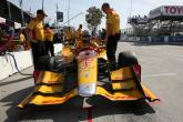 Hunter-Reay re-ups with Andretti
