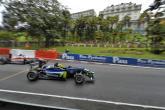 Pau - Race results (3)