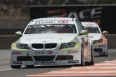 Farfus keen to keep the pressure on