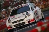 IRC: Rossetti to fly flag for Abarth in Madeira