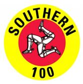 Southern 100 drops Classics from July Meeting