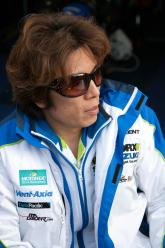 Injured Kagayama forced out again