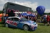 Q&A: Chatsworth Rally Show organiser - Malcolm Neill