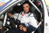 Bouffier set for Monte Carlo outing