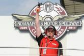 Indy 500: How Bump Day unfolded