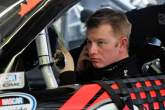 Jason Leffler killed in dirt track event