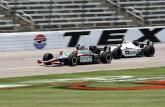 Texas oval test delayed to May